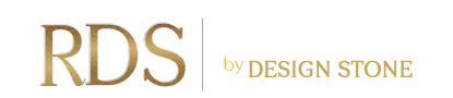 Restoration by DesignStone