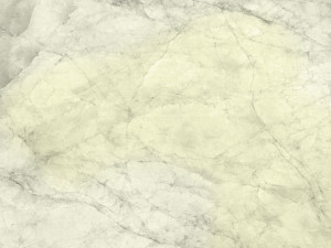 Yellow Marble 2