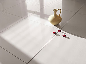 grout sealing and color sealing 3