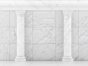 marble_wall