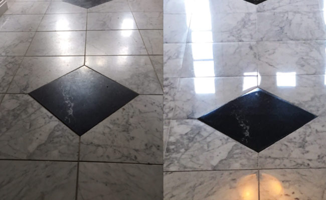RDS-marble-polishing