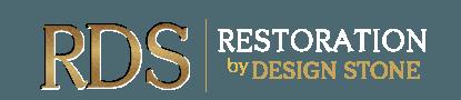 Restoration by Design Stone